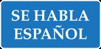 se habla española-001